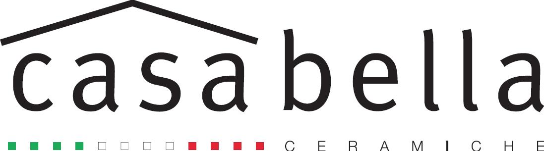 Casabella Logo