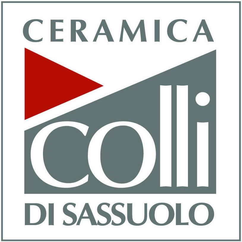 Colli Logo