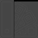 buildlink icon