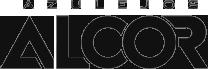 Azulejos Alcor Logo