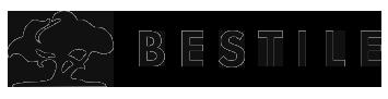 Bestile Logo