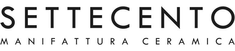Settecento Logo